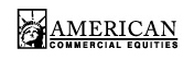 americancommercialequities_logo