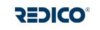 redico_logo