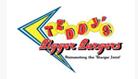 teddysburgers_logo